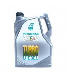 Petronas Selenia Turbo...