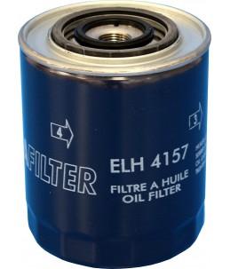Filtro Aceite ELH4157